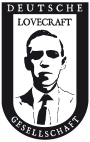 Lovecraft Logo